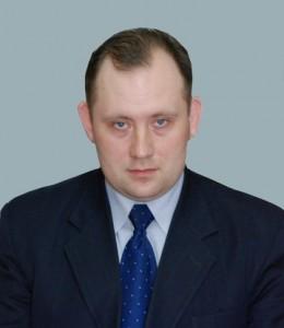ЛАТЫПОВ Рустем Фаридович